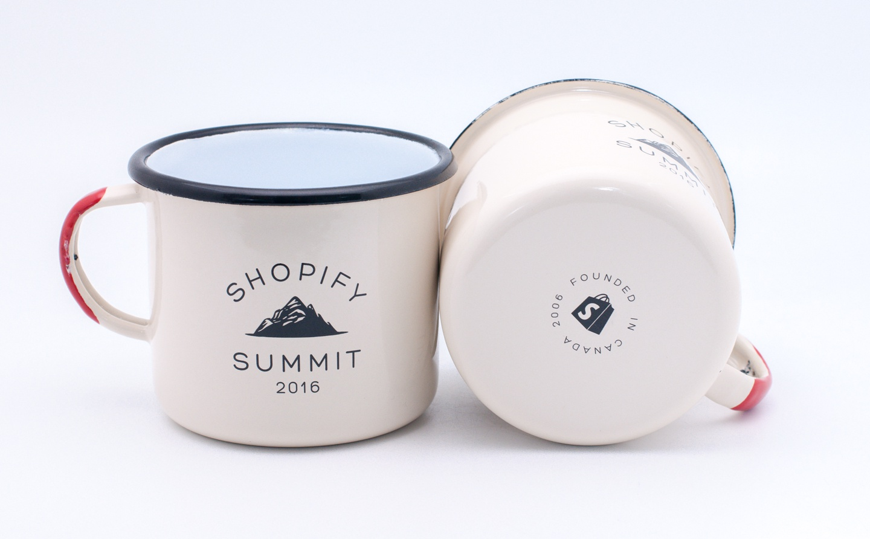 Shopify 9cmmug cream 13