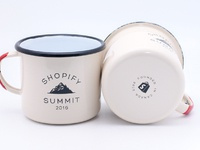 Shopify 9cmmug cream 13