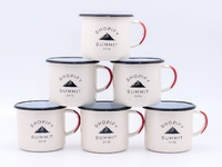 Shopify 9cmmug cream 6