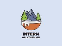 Shopify Walkthrough Brand Concept