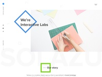 Solazu Labs concept