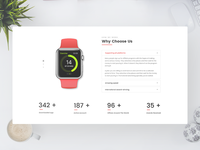 Flexi - Multipurpose Business Theme