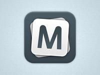 App Memory