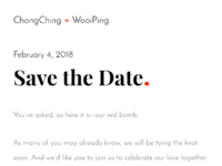 Screencapture chongchingooi sooiwedding 1509988389425