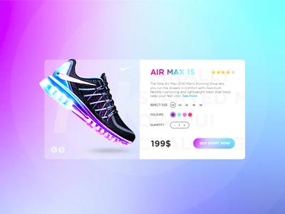 Air Max - Nike Store