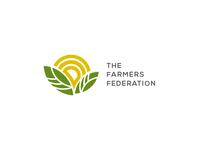 Farmers Federation