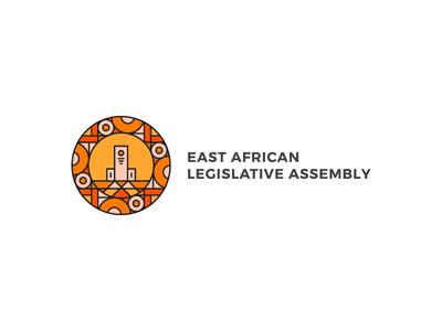 EAC Concept - Parliament