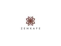 ZenKafe