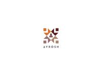 Ayrosh Music