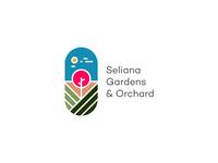 Seliana Gardens & Orchard