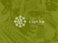 clan.ke