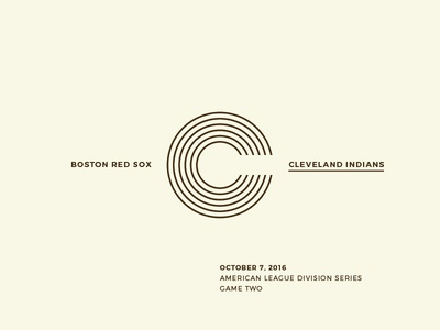 Red Sox Scores: October 7, 2016
