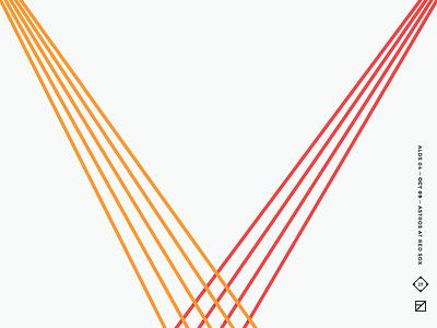 Red Sox Scores: October 9, 2017 baseball data data visualization data viz infographic minimal minimalism sports