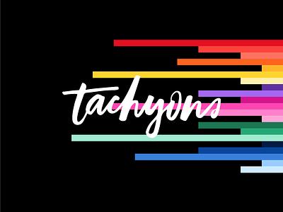 Tachyons Tutorial tutorial open source tachyons css