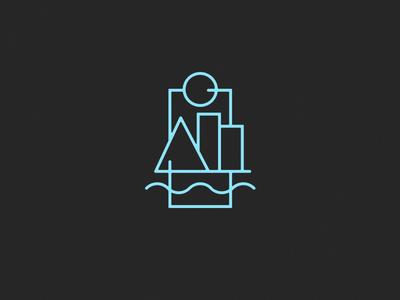 W Reject 1 branding logo