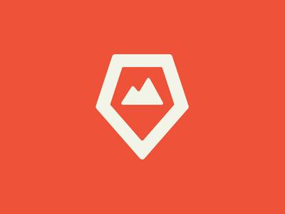WANDRD rebrand logo design product illustration style guide branding