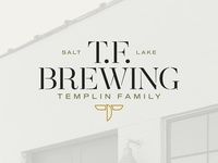 TF Brewing
