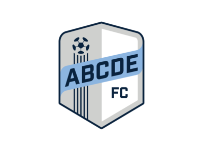 ABCDE FC
