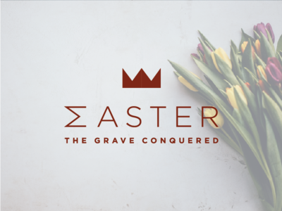 Easter/Master