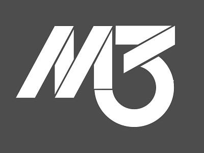 make magic media logos typography
