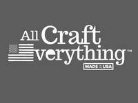 all craft everything