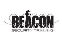 Beacon Security Training logo mark