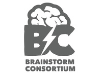 Brainstorm Consortium