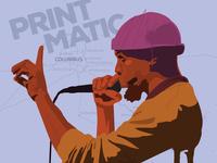Blueprint (Printmatic)