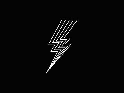Flashsale Symbol lightning bolt lightning flash rayo ray illustration iso design vector argentina trademark logotype brand branding symbol logo