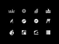 Port Symbols
