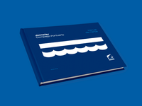 Brand Guidelines Book – Jennefer®