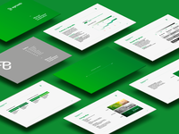 Agroads on Behance