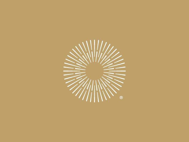 Cyco Symbol By Nico Garassino On Dribbble