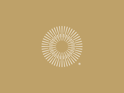 Cyco® symbol