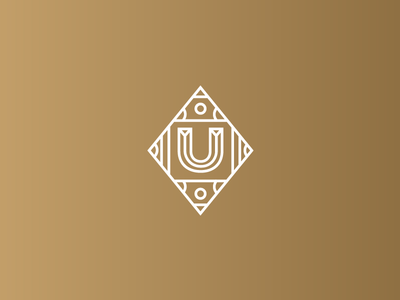 Urbánitas®