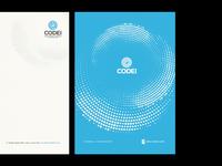 Codei's applications