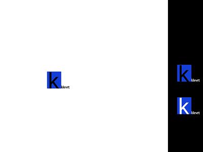 logo figma design typography branding logodesign logo