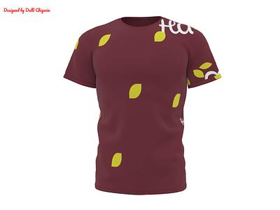 flower spot Tshirt design tshirt design tshirt text colour flower