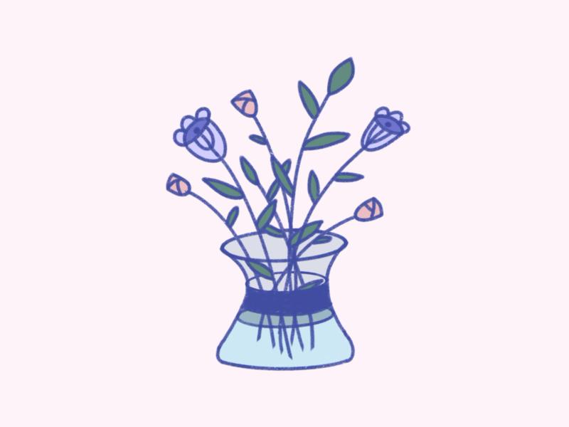 Spring pls🌸