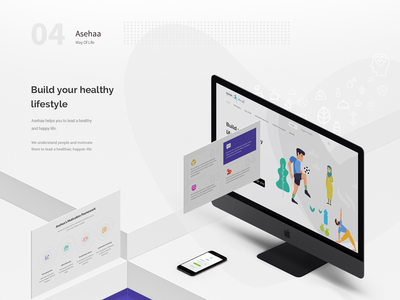 New websites collection design designer websitedesigner webdesigner web webdesign websitedesign website