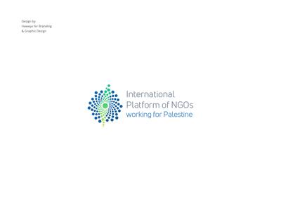 International Platform of NGOs working for Palestine