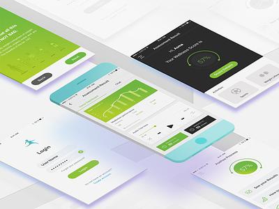 Asehaa Health lifestyle lifestyle brand lifestyle application app design app websitedesigner websitedesign website webdesigner web webdesign designer design