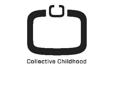 Collectivechildhood