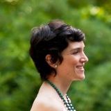 Cheryl Berkowitz