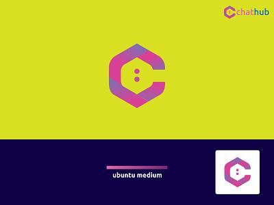 C letter logo design flat logo minimalist logo modern logo pictorial mark business logo unique logo creative logo combination logo logotype company logo c letter logo logodesign logo