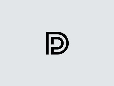 Planet Design — Logo design