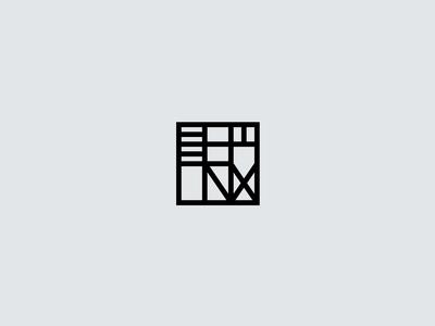 Ukrainian Club of Contemporary Art Collectors — Logo design