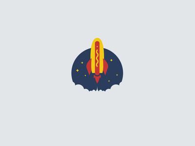 Bistro Bistro — Logo design
