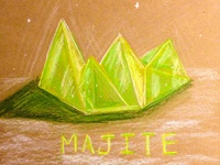 Majite