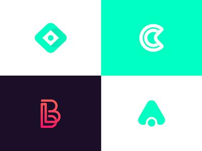 Icon logo design icon logo icon business logo logo design illustration vector a logo design branding simple flat minimal modern logo design minimalist logo logo